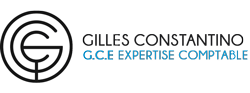 GCE Expertise Comptable